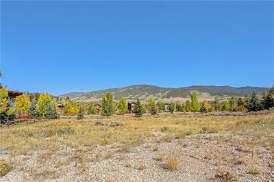 Summit County Residential Lots & Land For Sale: 23 Brushwood Court