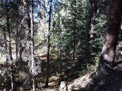 Summit County Residential Lots & Land For Sale: 51 Mark Court
