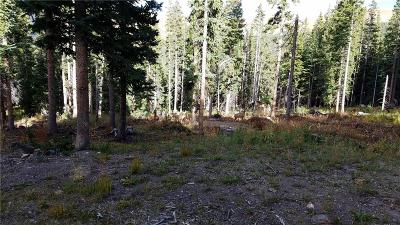 Summit County Residential Lots & Land For Sale: 34 Camron Lane