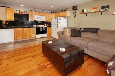 Breckenridge CO Condo For Sale: $269,000