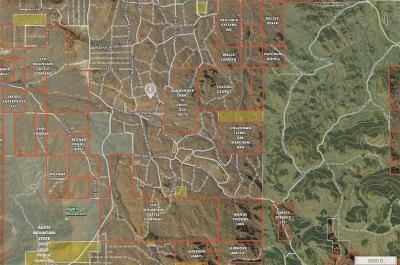 Residential Lots & Land For Sale: 00 Utse Trail