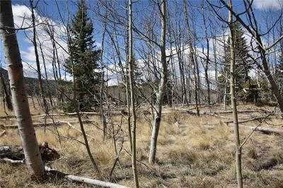 Residential Lots & Land For Sale: 2941 Stagestop Road