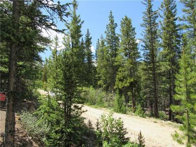 Alma Residential Lots & Land For Sale: 144 Orphan Boy Drive