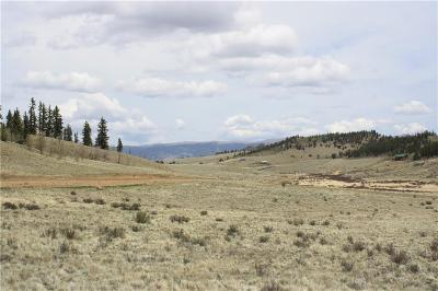 Como Residential Lots & Land For Sale: 1766 Arrowhead Drive