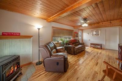 Park County Single Family Home For Sale: 781 Hathaway Street