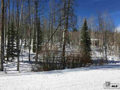 Clark CO Residential Lots & Land For Sale: $34,000
