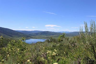 Routt County Residential Lots & Land For Sale: 31665 Timbers Ridge Way