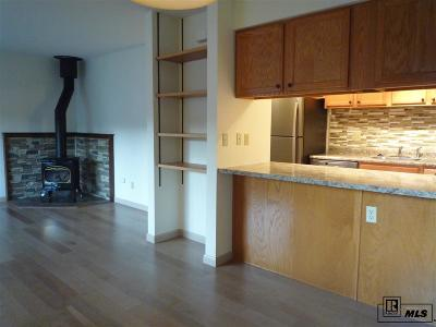 Steamboat Springs Condo/Townhouse For Sale: 33 Cypress Court