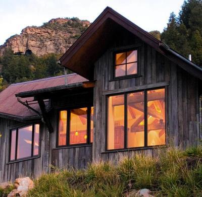 Sunset Ridge At Telluride Single Family Home For Sale: 210 S Sunset Ridge Drive