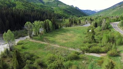 Rico Residential Lots & Land For Sale: Tbd Hwy 145