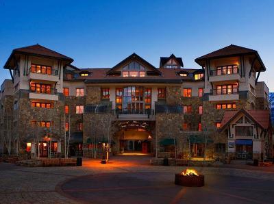 Mountain Village Fractional For Sale: 567 Mt. Village Boulevard #113 - 8