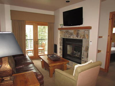 Mountain Village CO Condo/Townhouse For Sale: $425,000