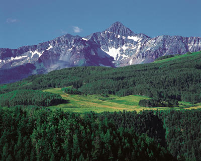 Telluride Residential Lots & Land For Sale: 960 Wilson Way #16B