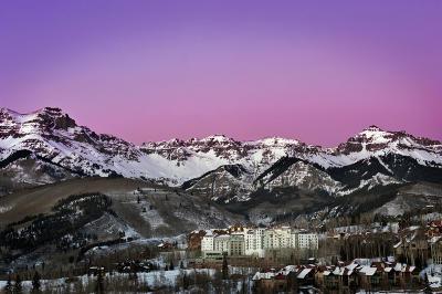 Mountain Village CO Condo/Townhouse For Sale: $177,000