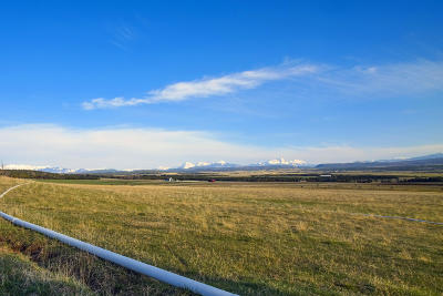 Norwood Residential Lots & Land For Sale: Tbd County Rd 44z North