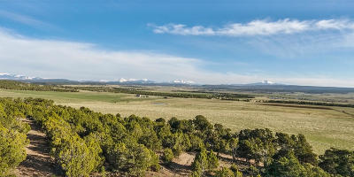 Norwood Residential Lots & Land For Sale: Tbd County Road 44z North