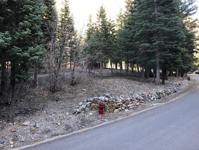 Ouray Residential Lots & Land For Sale: 104 Ouray Vista Lane
