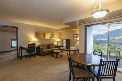 Mountain Village CO Condo/Townhouse For Sale: $480,000