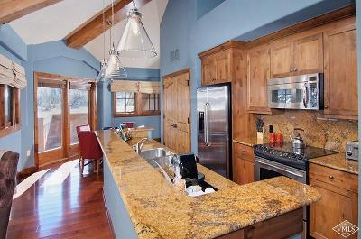 Vail Timeshare For Sale: 16 Vail Road #406