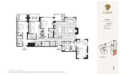 Vail Condo/Townhouse For Sale: 701 West Lionshead Circle #E403