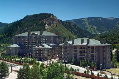 Avon Timeshare For Sale: 218 Riverfront Lane Lane #2P207