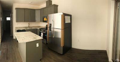 Eagle Single Family Home For Sale: 58 Sylvan Lake Road #F-2