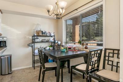 Edwards Single Family Home For Sale: 460 Moonridge Drive #D1