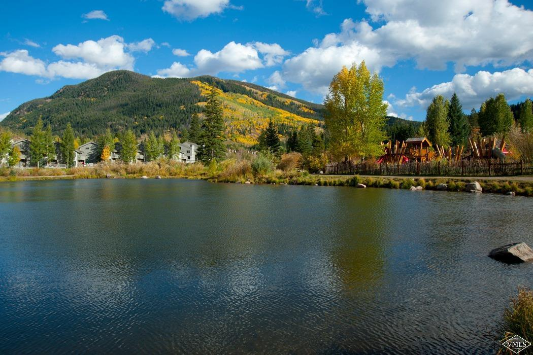 Listing 5020 Main Gore Place 23 24 Vail Co Mls 932979 Vail