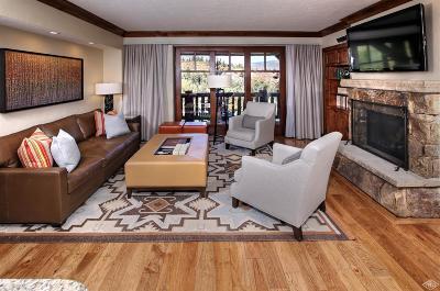 Avon Timeshare For Sale: 100 Bachelor Ridge Road #3609