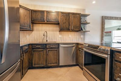 Edwards Condo/Townhouse For Sale: 216 Main Street #R-319