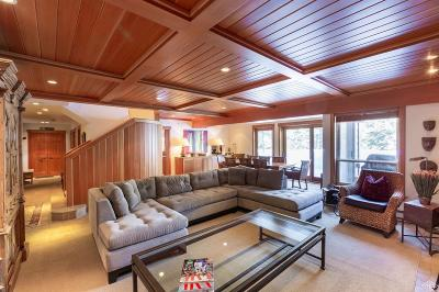 Vail Condo/Townhouse For Sale: 600 Vail Valley Drive Drive #A101