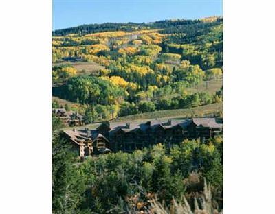 Avon Timeshare For Sale: 100 Bachelor Ridge #3604