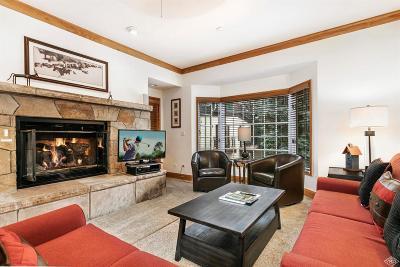 Condo/Townhouse For Sale: 120 Offerson Road #5250