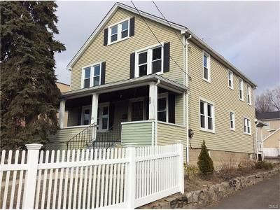 stratford ct homes for sale bivins realty group 203