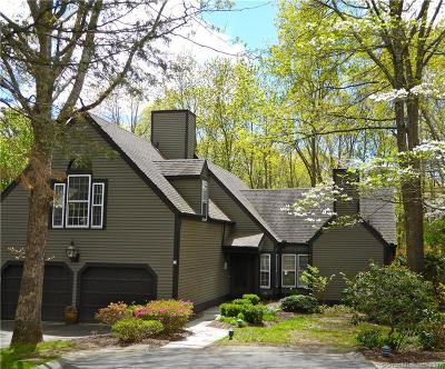Rental For Rent: 33 Long Hill Farm