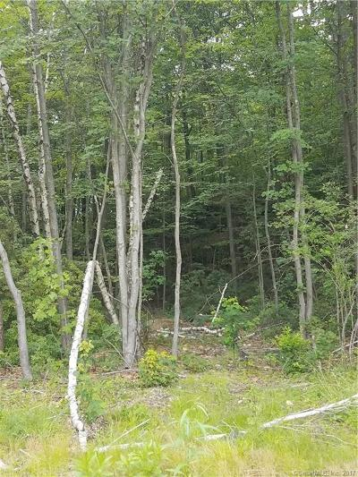 Southington Residential Lots & Land For Sale: 78 West Street