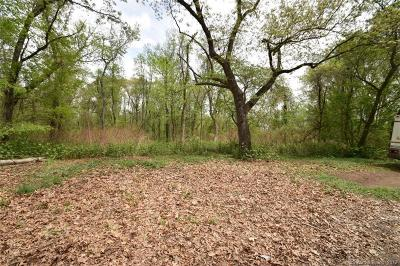 Portland Residential Lots & Land For Sale: 1338 Tryon Street
