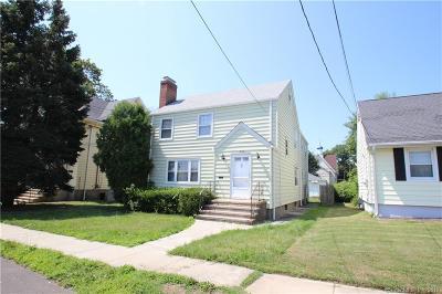 Stratford Multi Family Home For Sale: 453 King Street