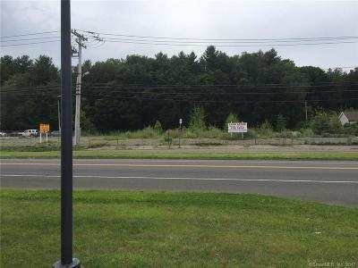 Monroe Residential Lots & Land For Sale: 193 Main Street