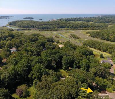 Branford Single Family Home For Sale: 226 Stony Creek Road