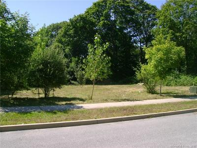 Groton Residential Lots & Land For Sale: 27 Bakers Cove