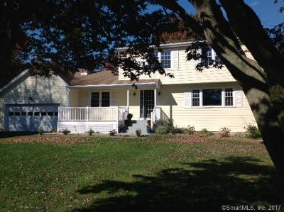 Waterford Rental For Rent: 21 Whaling Drive