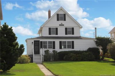Fairfield Rental For Rent: 1157 Fairfield Beach Road