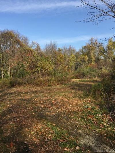 Tolland County, Windham County Residential Lots & Land For Sale: Tatnic Road