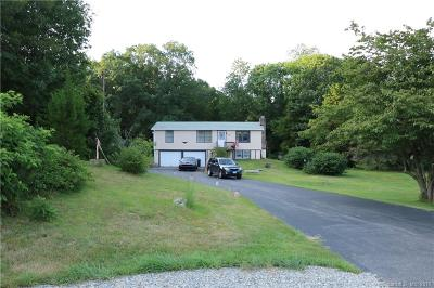 Groton Commercial For Sale: 422-434 Gold Star Hgwy