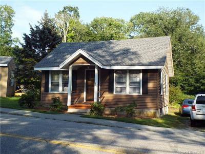 Waterford Rental For Rent: 353 Great Neck Road