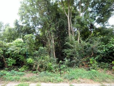Residential Lots & Land For Sale: 46 Palmer Avenue