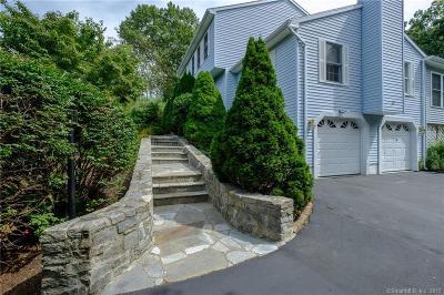 Prospect Single Family Home For Sale: 18 Rockridge Terrace