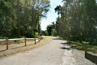 Fairfield Residential Lots & Land For Sale: 640 Hoydens Lane