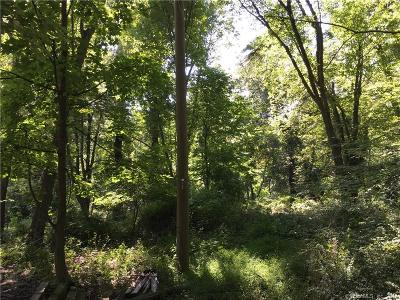 Westport Residential Lots & Land For Sale: 65 Maple Avenue North